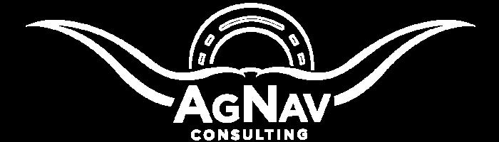 AgNav_Logo_FINAL-white-01.png